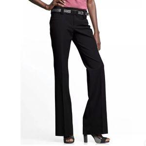 Banana Republic Sloan  stretch trousers 2